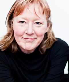 Photo of Helena van der Meulen