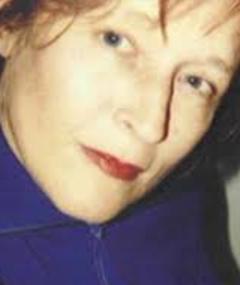 Photo of Dorith Vinken