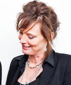 Photo of Jolein Laarman