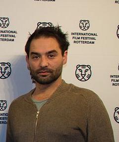 Dragan Bakema adlı kişinin fotoğrafı