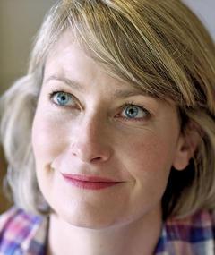 Marianna Elliott adlı kişinin fotoğrafı