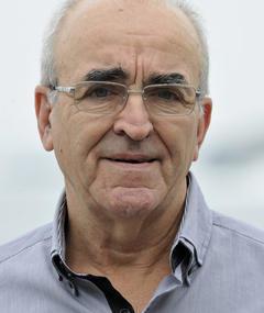 Photo of Luís Pescador