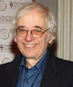 Photo of Austin Pendleton