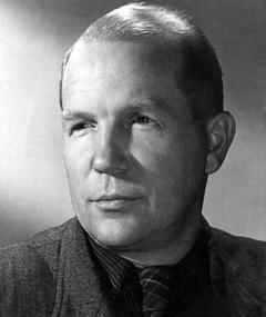 Photo of Boris Chebotaryov