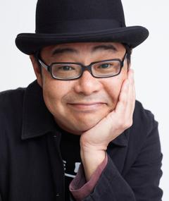 Photo of Hiromasa Taguchi