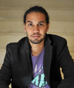 Photo of Tarek Hefny