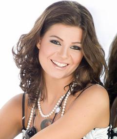 Photo of Yosra El Lozy