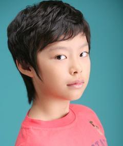 Photo of Park Sae-Jong
