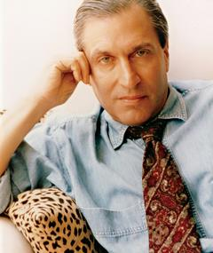 Photo of Nicholas Meyer