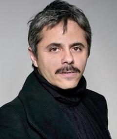 Photo of Dino Abbrescia