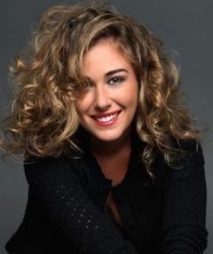 Photo of Nina Torresi