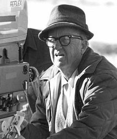 Photo of Robert Surtees
