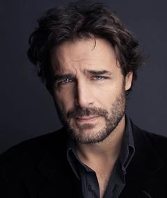 Photo of Daniele Pecci