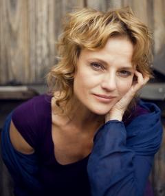 Photo of Lia Bugnar