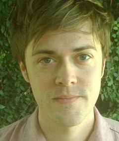 Photo of Austin Meredith