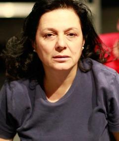 Photo of Nihal Geyran Koldaş