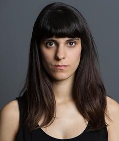 Photo of Esme Madra