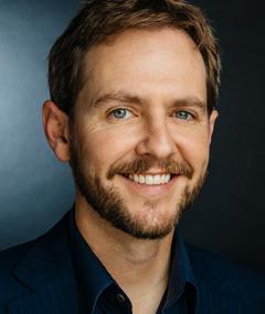 Photo of Matt Shakman