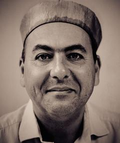 Photo of Biber Gullatz