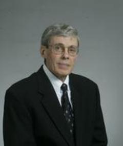 Photo of Robert Winkler