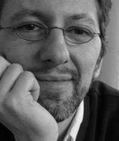 Photo of Yves Beloniak
