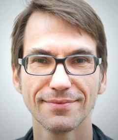 Photo of Ulrich Stiehm