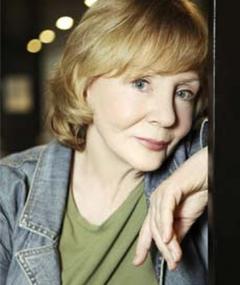 Photo of Christine Schorn