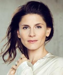 Photo of Christina Hecke