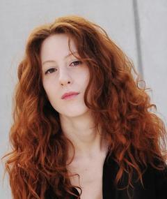 Photo of Roxane Duran