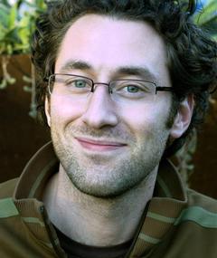 David Hartstein adlı kişinin fotoğrafı