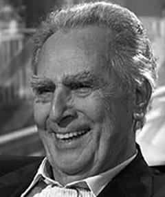 Photo of Piero De Bernardi