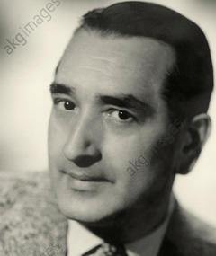 Georg Haentzschel adlı kişinin fotoğrafı