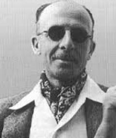 Photo of Adolph Deutsch