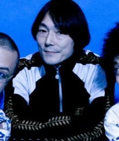 Photo of Hidehiko Urayama