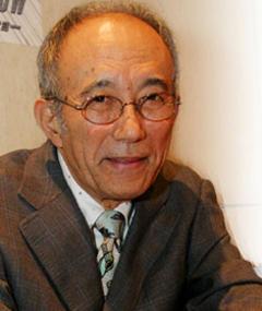 Photo of Masashi Ishibashi