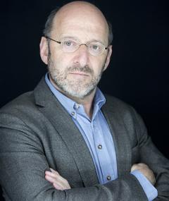 Photo of Gilles Gaston-Dreyfus