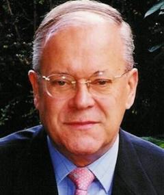 Gambar Humphrey Burton