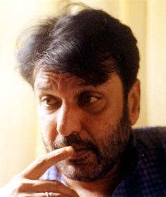 Photo of Dilip Dhawan