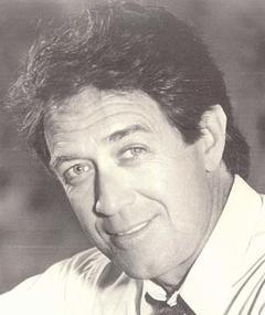 Photo of Larry Pine