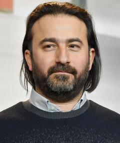 Photo of Ahmet Can Çakırca