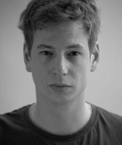 Photo of Ivan Djordjevic
