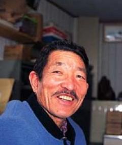 Photo of Tomiyasu Ishikawa