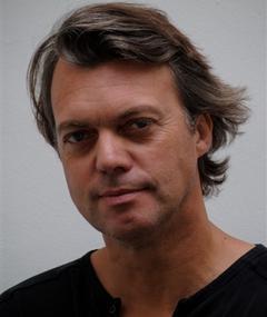 Photo of Eric Viellard