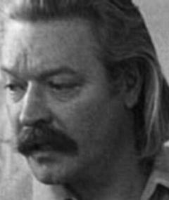 Photo of Franz Josef Gottlieb