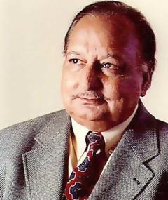 Photo of Prayag Raj