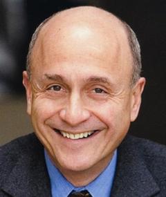 Eric Poppick adlı kişinin fotoğrafı