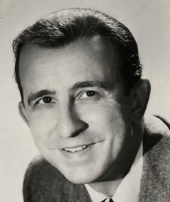 Photo of Frank De Vol
