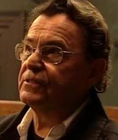 Photo of Ernest Vincze