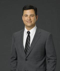 Foto di Jimmy Kimmel