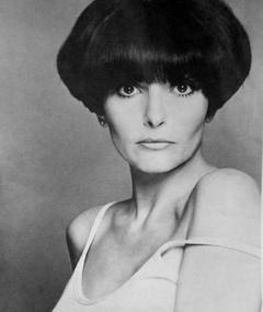 Photo of Gloria Leonard